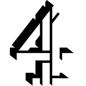 Channel 4 campaign seeks a more targeted view