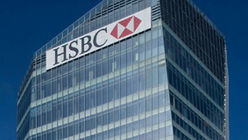 HSBC sees the value of branching out in China