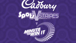 Cadbury launches Twitter game to bust boredom