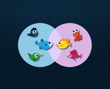 Grouper matchmaking