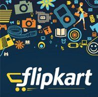 Cash still king for online retailers in India