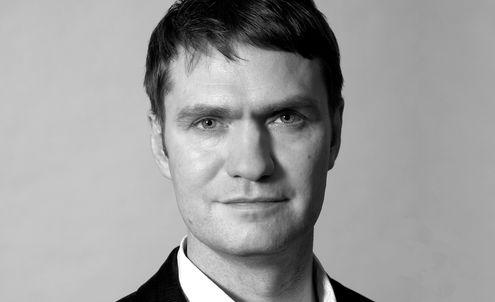 Chris Sanderson: The Privacy Bump