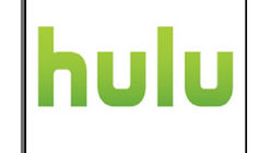 Hulu screen-tests social media with Facebook