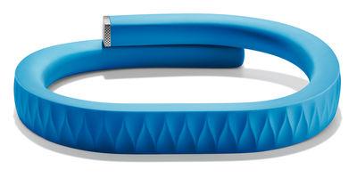 Up bracelet by Jawbone