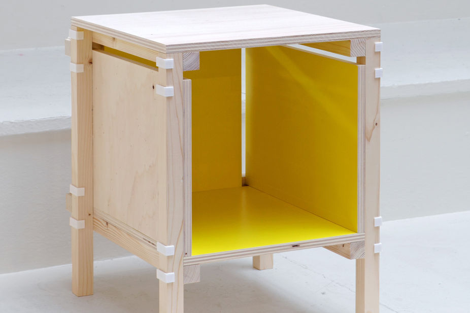 Lsn News Do It Yourself Furniture You Can Download
