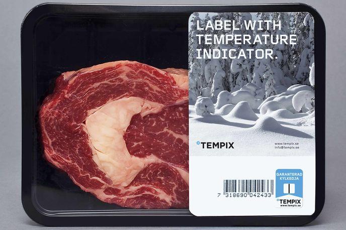 Tempix