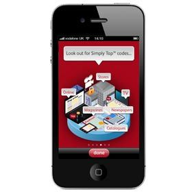 Pay-by-phone app set to transform m-commerce