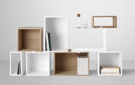 Furniture by JDS