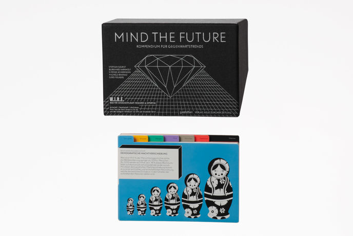 the future of the mind book pdf
