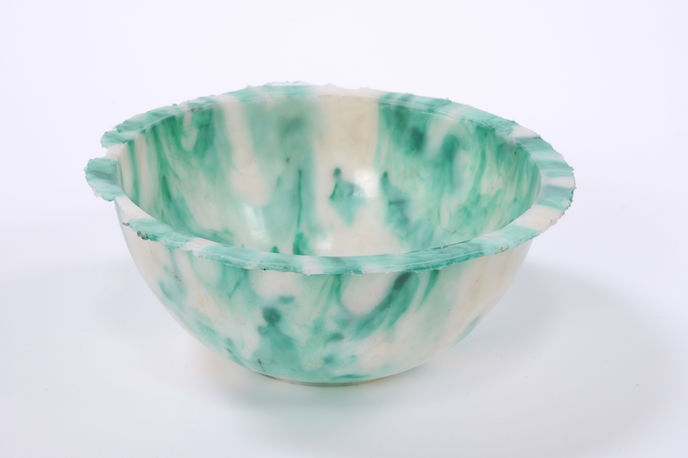 Bowl by Future Industries