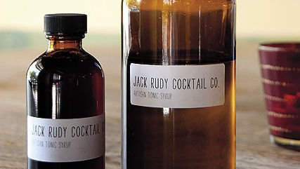 Cocktail Futures