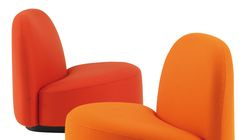 Chaise ƒlysée: Furniture design in the hot seat