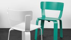 Net effect: Nordic furniture brand stays online