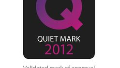 Quiet Mark heralds a silent transformation