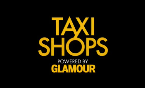 Glamour taxis along in new m-commerce drive