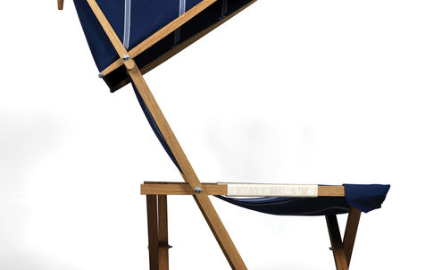 Stockholm Furniture Fair Review