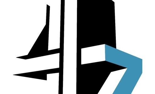 Channel 4 launches new social media channel