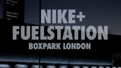 A step up: Nike makes great strides at Boxpark