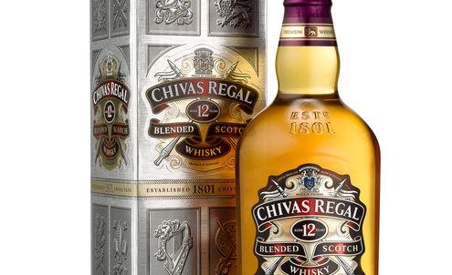 Court case leaves Chivas Regal in low spirits