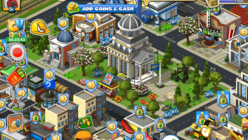 Zynga plays away from Facebook with new site
