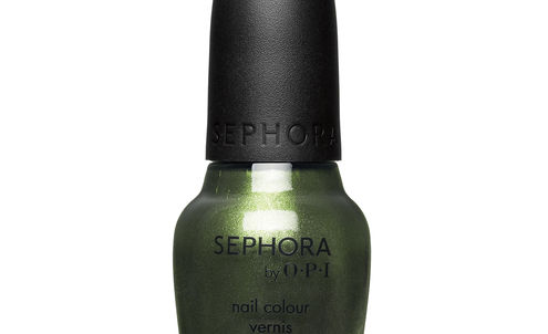 Sephora enters healthy Indian beauty market