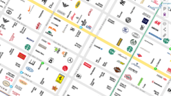 CityMaps plugs into social media landscape