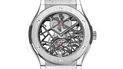 Baselworld and SIHH: Trends to watch