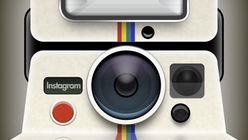 Instagram purchase shows the future's mobile