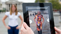 Retail Week Conference 2012: Multi-channel will fuel growth