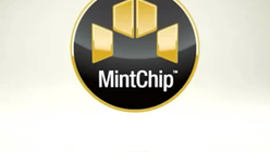 Canadian Mint chips in with digital currency