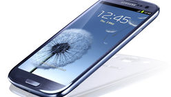 Intuitive thinking: Samsung enters a new Galaxy