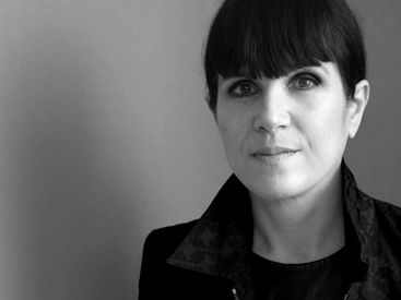 Catherine Mayer : The age of agelessness