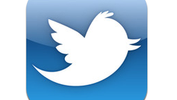 Twitter signs up to new web privacy initiative