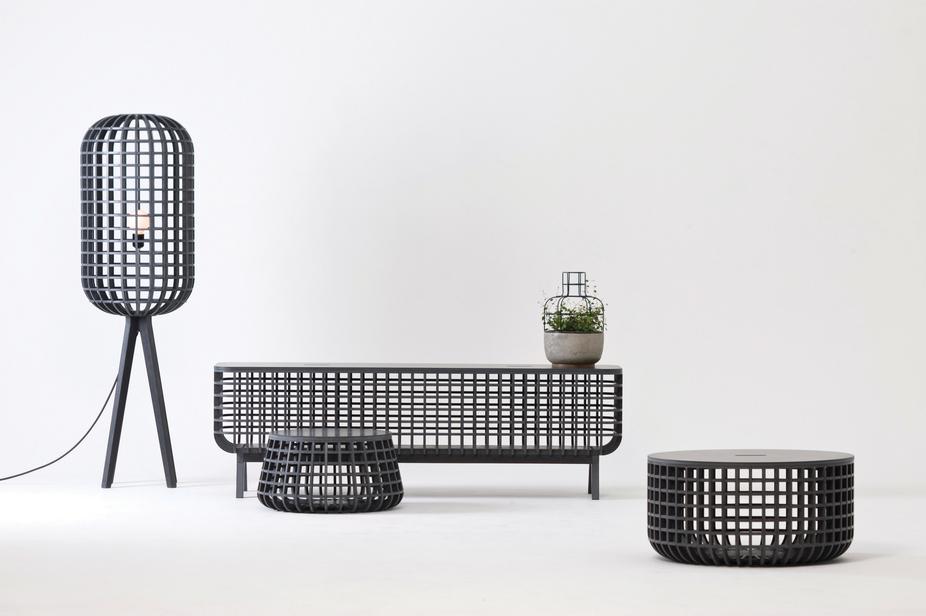 korean furniture design.  Design On Korean Furniture Design