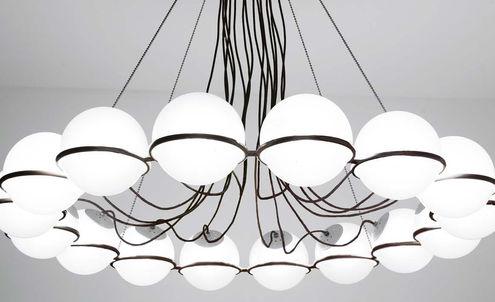 Design Miami/Basel preview