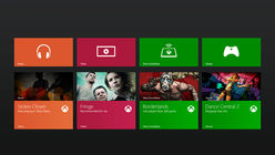 Microsoft unveils next step in seamless media