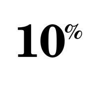 10% of UK consumers believe laptop is vital
