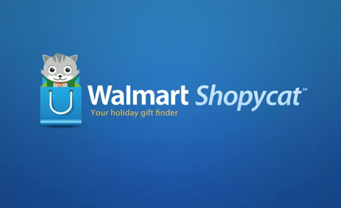 Geo-fencing leads retail initiatives at Walmart