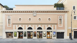Falling confidence hits Italian summer sales