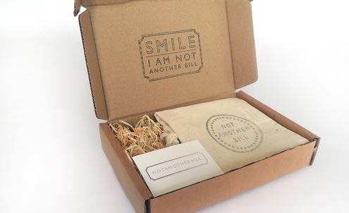 Small-box retail
