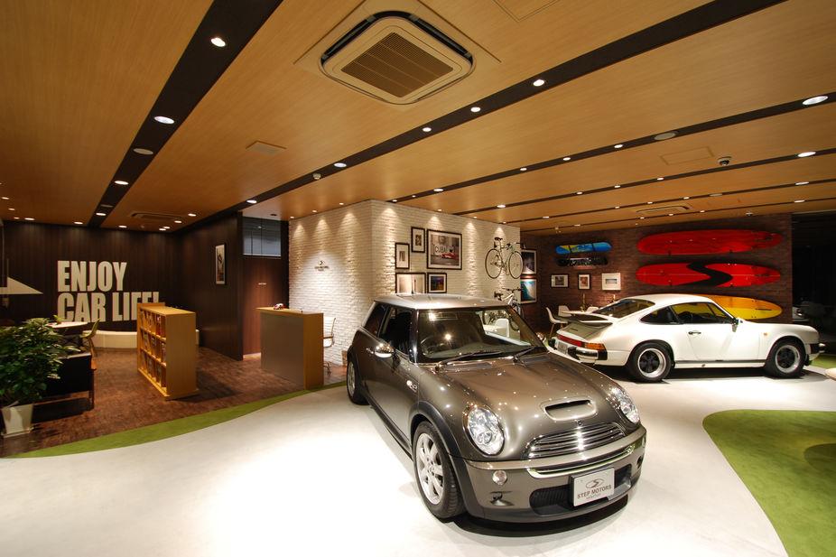 lsn news wheeler dealer clean break for used car sales. Black Bedroom Furniture Sets. Home Design Ideas