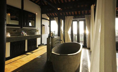 Vietnam's Luxury Market