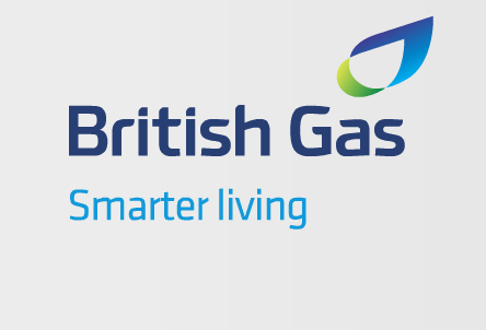 British Gas expands crowdsourcing initiative