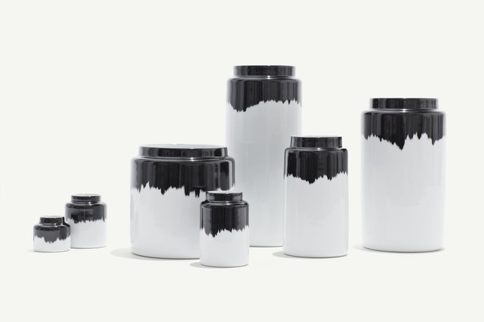 CC16 by Danish Crafts, Maison & Objet