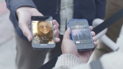 Apple on the spot: Ad hijacks iPhone 5 launch