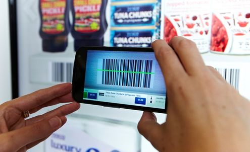 World Retail Congress 2012: Omni-channel, the new definition of multi-channel retail