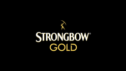 Busting a cap: Strongbow reveals RFID bottle top