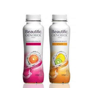 Coca-Cola and Sanofi to launch beauty drinks