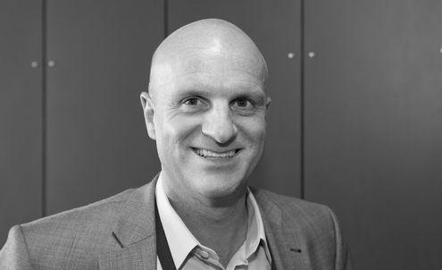 Tony Stockil : Digitise your store
