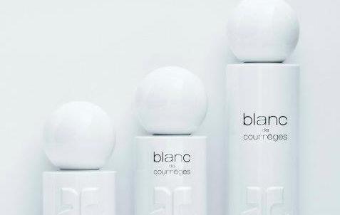Luxe Pack 2012- Top five Branding & Packaging trends